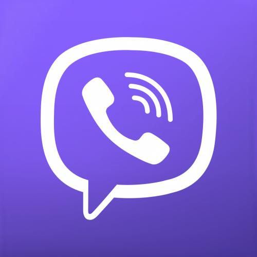 Черкащани зможуть передавати показники лічильника через SMS-повідомлення