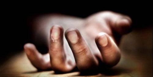 В Умані через ревнощі чоловік вбив знайомого