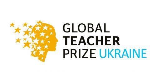 Три вчителі Черкащини увійшли до ТОП-50 фіналістів престижної премії