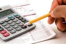 На Черкащині закриють старі активні рахунки для зарахування податків, зборів і платежів