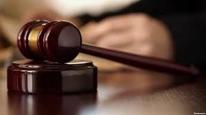 На Черкащині засудили дует злодіїв, які намагалися пограбувати підприємство