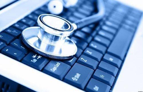 Восени у Каневі запрацює електронний запис до лікарів