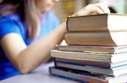 Цьогоріч школи Черкащини отримають нові підручники
