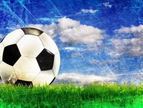 На Уманщині відбудеться урочисте відкриття сучасного стадіону (відео)