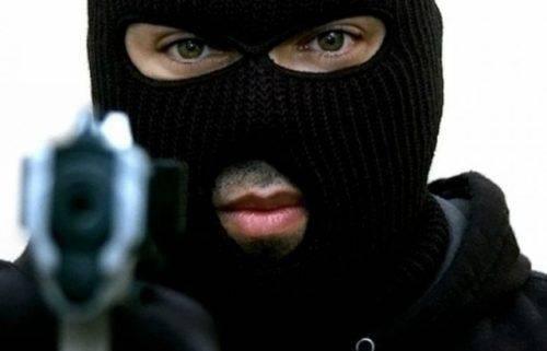 На Черкащині правоохоронці викрили членів злочинної групи