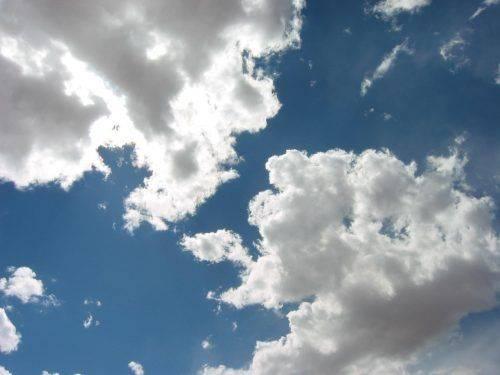 Sinoptik: Погода в Черкасах та Черкаській області на середу, 8 серпня