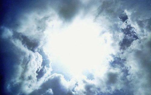 Sinoptik: Погода в Черкасах та Черкаській області на четвер, 16 серпня