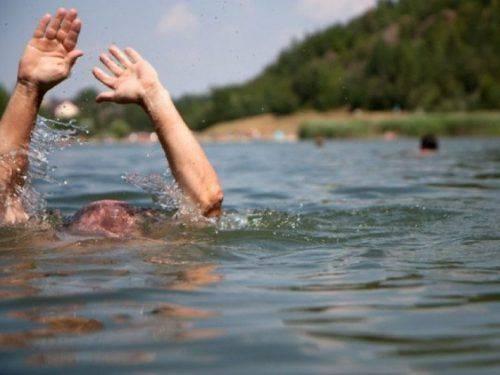 На відомому курорті Одещини під час купання потонув черкащанин