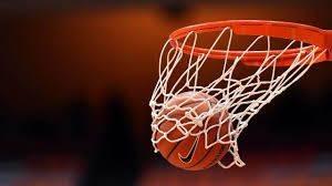 Черкаських шанувальників баскетболу запрошують на відкриття сезону Суперліги