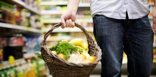 Чи відчули черкащани підвищення цін на продукти харчування (опитування)