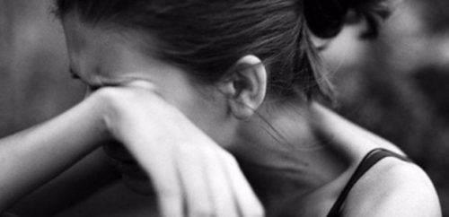 Черкащанина підозрюють у зґвалтуванні неповнолітньої