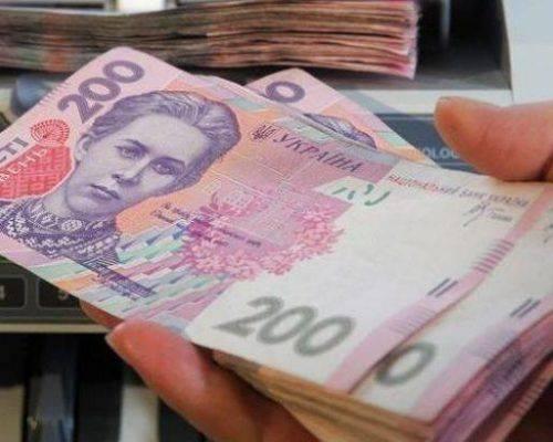 На Черкащині посадовець РДА розтратив 50 тис. грн з районного бюджету