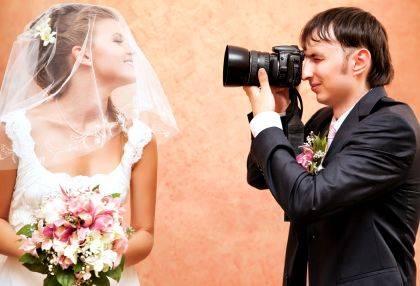 У Черкаському художньому музеї відбудеться презентація фотопроекту весільних світлин