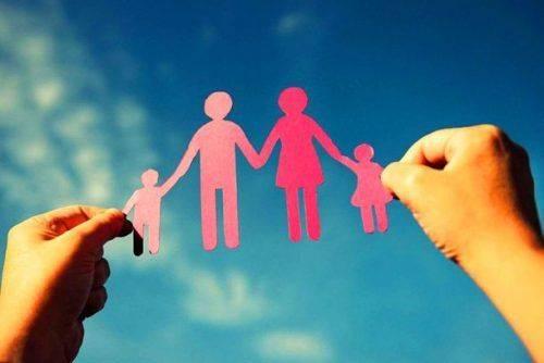 """""""Чужих дітей не буває"""": черкаські держвиконавці розповіли, як працює другий пакет закону"""