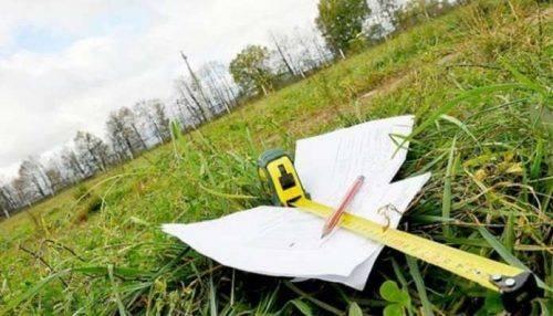 Два фермерські господарства Черкащини незаконно користувалися понад 100 га землі