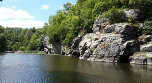 Черкащина туристична: ТОП-10 найцікавіших місць нашого регіону