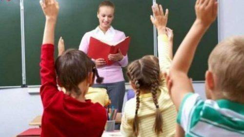 Учителів Черкащини запрошують до участі у всеукраїнському конкурсі