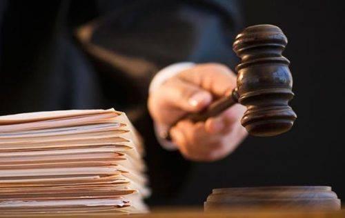 На Черкащині засудили серійного крадія