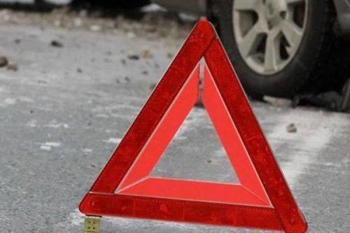 Фатальна ДТП: на Черкащині п'яний водій збив 20-річну дівчину