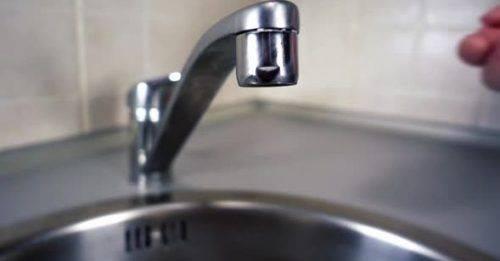 Два мікрорайони Умані тимчасово залишаться без води
