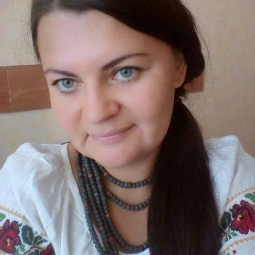 Не платитиму російськомовним ватним кондукторам, поки не вивчать єдину фразу українською