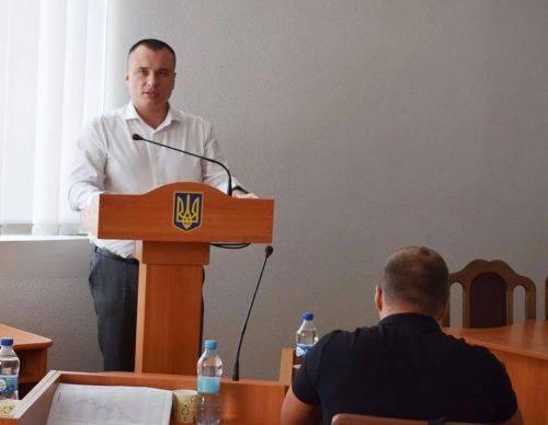 Черкаси увійшли до ТОП-20 найбрудніших міст України