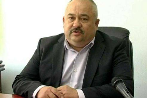 У Смілянській міській раді побилися два депутати