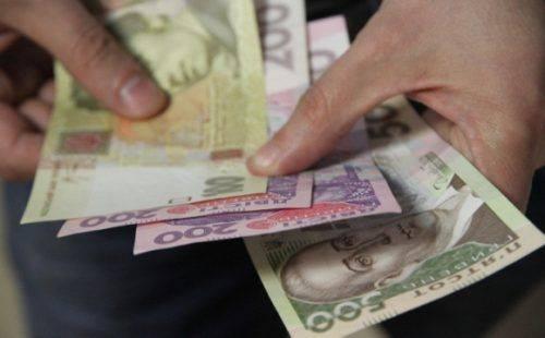 Директор одного із товариств Сміли привласнив понад 200 тис. грн
