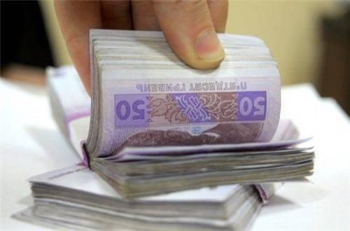 На Черкащині посадовець розтратив понад 650 тис. грн під час виконання дорожніх робіт