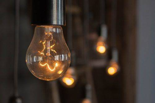 На Смілянщині продовжують відновлювати електропостачання