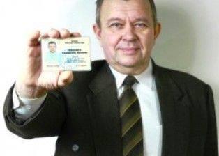Міський голова Черкас звільнив оскандаленого чиновника
