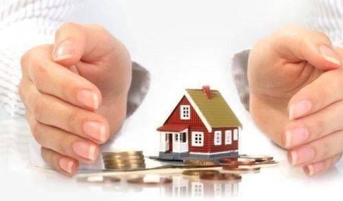 В Умані оголосили конкурс на визначення будинків ОСББ для співфінансування