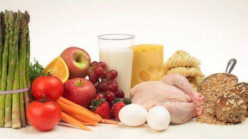 Які продукти найбільше здешевшали на Черкащині
