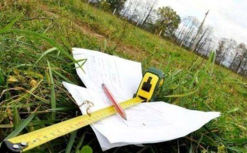 На Черкащині учасникам АТО виділили майже 13 тис. га землі