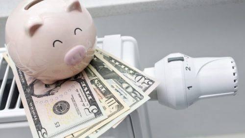 Наступного року у Черкасах планують підвищити плату за тепло