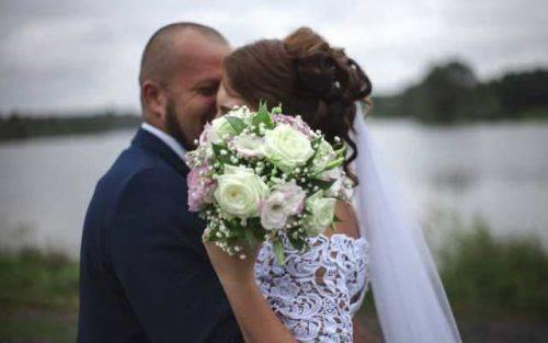 Черкащани, які взяли участь у відомому телепроекті, одружилися