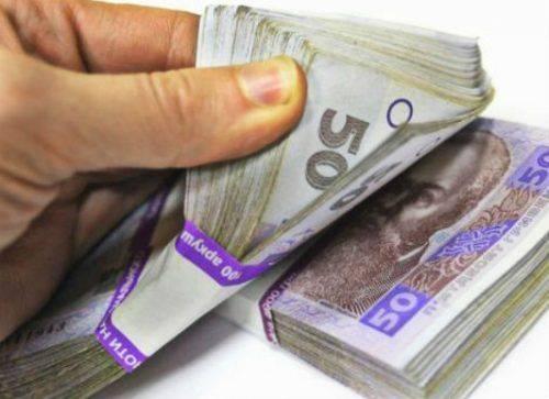 На Черкащині екс-директор «Черкаський облавтодор» розтратив понад мільйон гривень