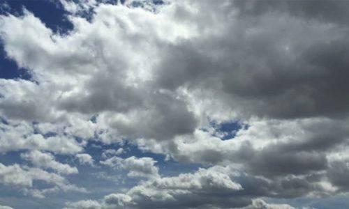Sinoptik: Погода в Черкасах та Черкаській області на середу, 5 вересня
