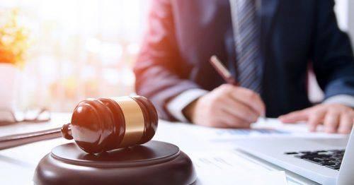 Податківці відсудили у черкащан 76 млн грн