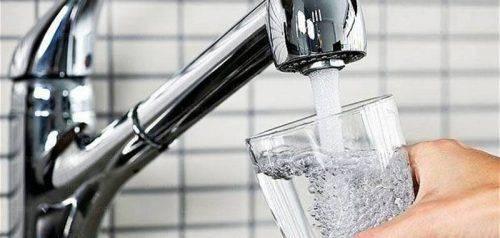 У Смілі хлоруватимуть воду