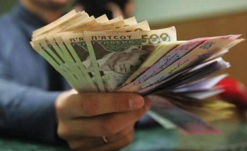 У Черкасах власника спортивного клубу оштрафували майже на півмільйона гривень
