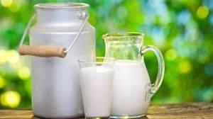 На Черкащині за рік молоко здорожчало на 25%