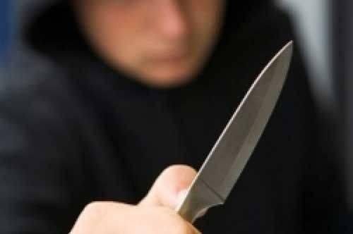 На Черкащині засудили зловмисників, які на зупинці напали на чоловіка