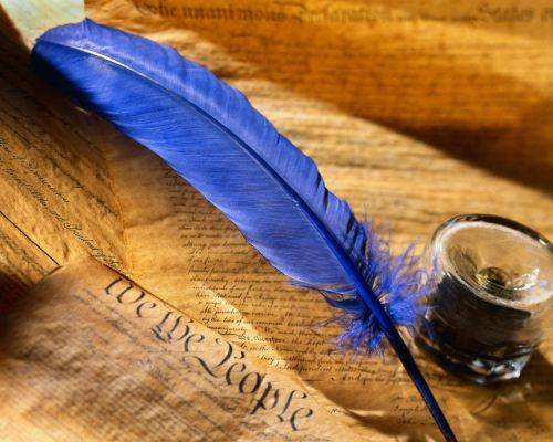 Жителів Черкащини запрошують до участі у поетичному конкурсі