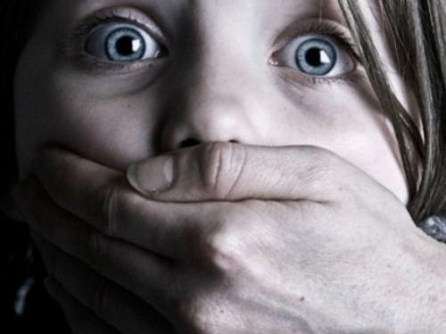 На Черкащині поширюють хибну інформацію про викрадення дітей