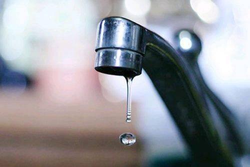 Один із мікрорайонів Умані тимчасово залишиться без води