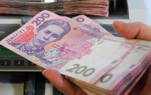 На Черкащині за махінації із трудовими договорами підприємство оштрафували на мільйон гривень