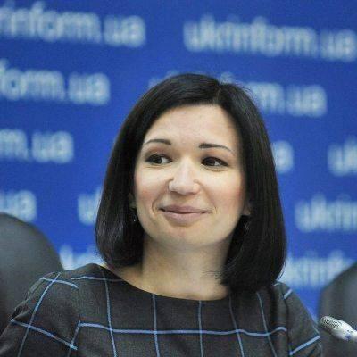 Черкащанки потрапили до ТОП-100 найвпливовіших жінок України
