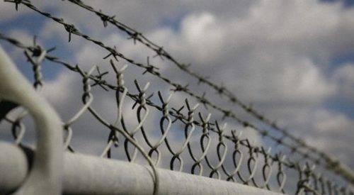 На Черкащині засудили групу неповнолітніх крадіїв
