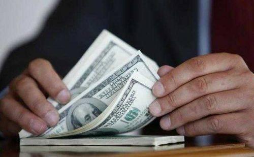 У Черкасах засудили підприємця, який вимагав майже 70 тис. доларів хабара
